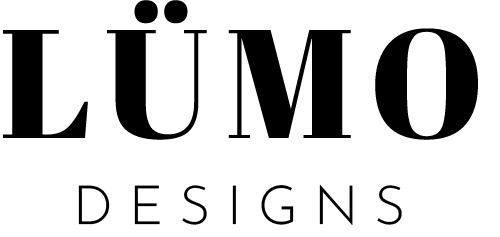 LUMO Designs Logo